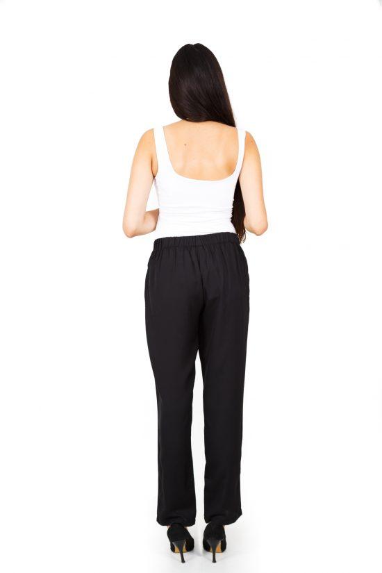 Pantalon Naline-17 Uni 3