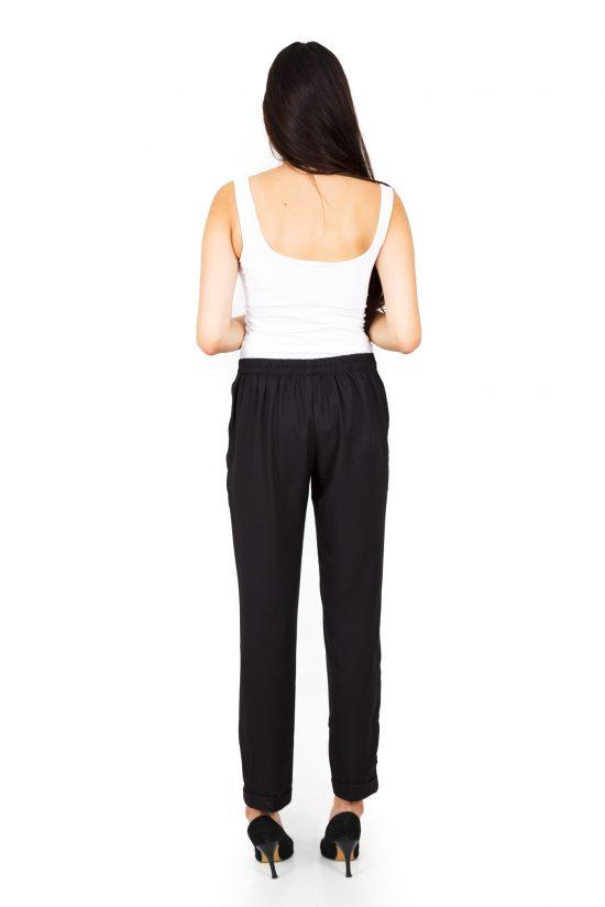 Pantalon Sabah-17 Uni 3